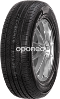 Ling Long Green-Max 4x4 HP 205/70R15 96 H