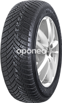 Ling Long Green-Max All Season 195/65 R15 91 H