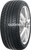 Ling Long Green-Max Winter UHP 185/55 R15 86 H