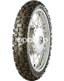 Maxxis M6034 4.60-18 63 P Posteriore TT NHS