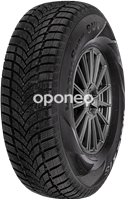 Maxxis MA SW Victra Snow SUV 205/70 R15 96 H