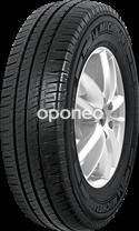 Michelin AGILIS+ 205/75 R16 113 R C
