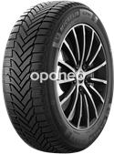 Michelin Alpin 6 205/55 R16 91 H
