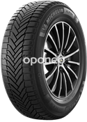 Michelin Alpin 6 185/60 R16 86 H