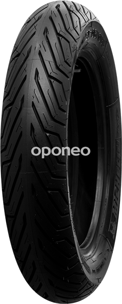 Gomme Michelin City grip 2 110 80-14 59S TL per Moto