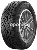 Michelin LATITUDE CROSS 205/70 R15 100 H XL