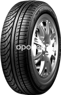 Michelin PILOT PRIMACY 275/35 R20 98 Y