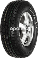 Neolin NeoLand A/T 215/75 R15 100 T