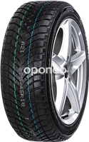 Neolin NeoWinter 155/65 R14 75 T