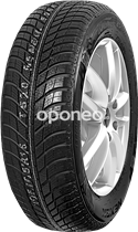 Nexen N'Blue 4 Season 185/65 R14 86 T