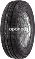 Nexen Roadian CT8 165/70 R14 89/87 R C