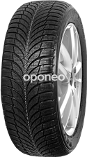Nexen Winguard Snow'G WH2 185/60 R15 84 T