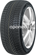 Nexen Winguard Sport 2 225/40 R18 92 V XL