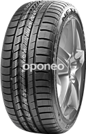Nexen WINGUARD SPORT 195/45 R16 84 H XL