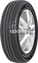 Ovation VI-782 AS 205/55 R16 94 V