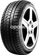 Ovation W586 225/45 R17 94 H XL