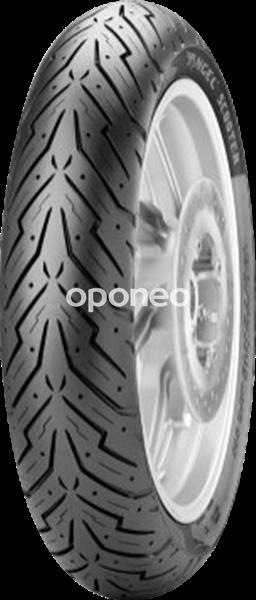 Gomma pneumatico anteriore Pirelli Angel Scooter 100//80-16 50P