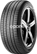 Pirelli Scorpion Verde All Season 205/70 R15 96 H