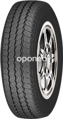 Sunwide TRAVOMATE 215/70 R15 109/107 R C