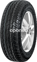 Toyo Open Country A/T plus 215/60 R17 96 V