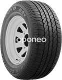 Toyo Open Country A21 245/70 R17 108 S TO