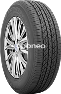 Toyo Open Country U/T 225/65 R17 102 H