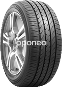 Toyo Proxes R35A 215/50 R17 91 V