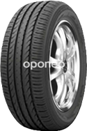 Toyo Proxes R40 215/50 R18 92 V