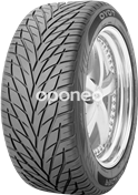 Toyo Proxes S/T 285/60 R18 116 V