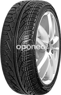 Uniroyal MS Plus 77 205/55 R16 91 H