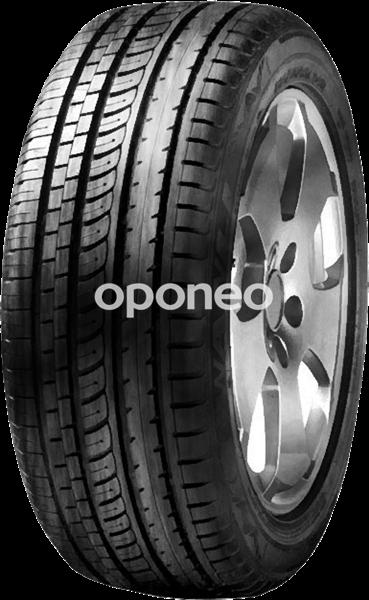 PNEUMATICI GOMME AUTO ESTIVE WANLI S1063 195//45 R16 84 V