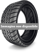 Riken Road Performance 185/60 R15 88 H XL